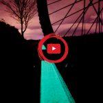 Film promotionnel réalisé pour le lancement d'une peinture photoluminescente. Prises de vues aériennes et de nuit pour mettre en évidence la teinte verte du produit. Utilisation de caméras timelapse et prise de vues au sol pour la réalisation des supports de communications.